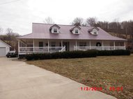 302 Deephole Branch Road Louisa KY, 41230