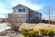 2201 72nd Ave Ct Greeley CO, 80634