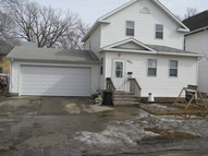 407 S 4th Street Aberdeen SD, 57401