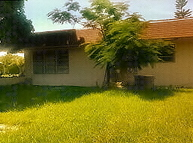 24201 S.W. 124 Ave. Homestead FL, 33032