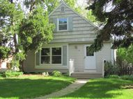 534 E Plainfield Ave Milwaukee WI, 53207