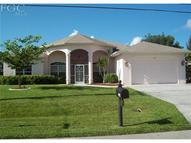 236 Se 24th St Cape Coral FL, 33990