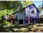 2987 28th St Birchwood WI, 54817