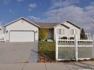 5902 W Feldspar S Way West Jordan UT, 84084