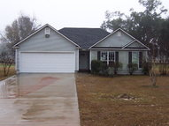 2 Eleanor Pl Ray City GA, 31645
