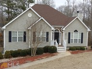 6780 Payne Ct Cumming GA, 30028