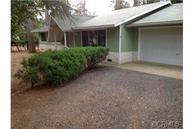 1660 Kenford Way Paradise CA, 95969