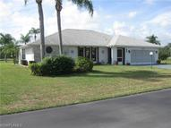 19919 N Petrucka Cir Lehigh Acres FL, 33936