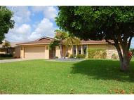 2002 Se 6th Ave Cape Coral FL, 33990