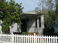 1655 Willow St San Diego CA, 92106