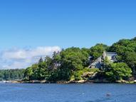 30 Narrows Drive Deer Isle ME, 04627