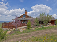 1099 East 2700 North Kamas UT, 84036
