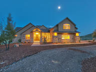 44 Grandview Loop Kamas UT, 84036