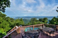 770 Lookout Mountain Thorn Hill TN, 37881