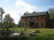 2842 Thompsonburg Rd Londonderry VT, 05148