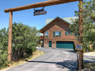 9148 E Acorn Way Lot 958 Heber City UT, 84032