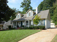19 Fairfield Drive Avondale Estates GA, 30002