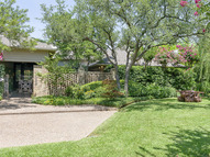 7266 Lupton Circle Dallas TX, 75225