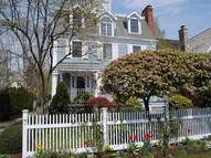7 Pond Street Norwalk CT, 06853