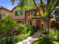 154 Fairfax Street Denver CO, 80220