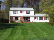 2289 Evergreen St. Yorktown Heights NY, 10598
