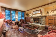 96 Highland Lane #206 Beaver Creek CO, 81620