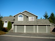 911 150th Place Sw Lynnwood WA, 98087