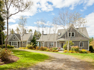 191 Glenmere Road Saint George ME, 04860