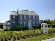 42 Monomoy Road Nantucket MA, 02554