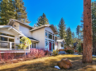 346 Country Club Drive Incline Village NV, 89451
