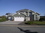 1540 Ocean View Lane Point Roberts WA, 98281