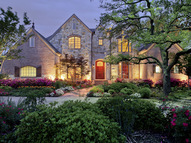 6230 Woodland Drive Dallas TX, 75225
