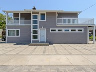 100 Eldorado St Atlantic Beach NY, 11509