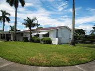 1449 Lakeview Lake Worth FL, 33461
