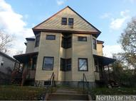 2324 Logan Avenue N Minneapolis MN, 55411