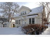 2909 W 48th Street Minneapolis MN, 55410