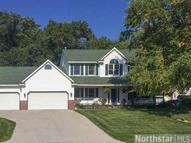 2275 Arlington Avenue E Maplewood MN, 55119
