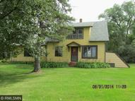 13374 170th Avenue Foreston MN, 56330