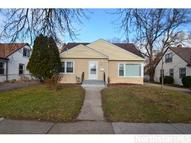 179 Conver Street West Saint Paul MN, 55118