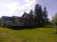 4829 County Road 10 Moose Lake MN, 55767