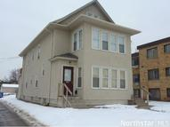 2710 Plymouth Avenue N Minneapolis MN, 55411