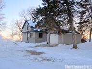 27139 362nd Street Freeport MN, 56331