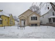351 4th Avenue S South Saint Paul MN, 55075