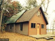 8989 E Tower Heights Road Gordon WI, 54838