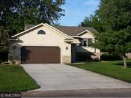 612 9th Street Sw Forest Lake MN, 55025