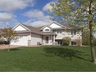22833 Zion Parkway Nw Bethel MN, 55005