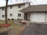 6230 Magda B Drive Maple Grove MN, 55369