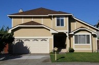301 Port Royal Av Foster City CA, 94404