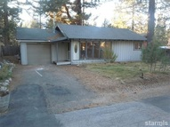 2150 Pinewood Dr South Lake Tahoe CA, 96150