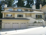 5315 Willow Glen Pl Castro Valley CA, 94546